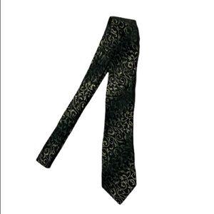 Alfani Silk Tie
